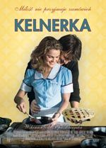 Kelnerka / Waitress