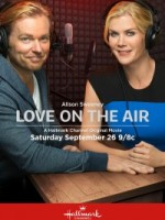 Na tych samych falach / Love on the Air