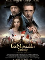 Les Miserables: Nędznicy / Les Miserables