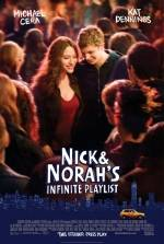 Nick i Norah / Nick and Norah's Infinite Playlist