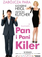 Pan i Pani Kiler / Killers