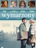 Wymarzony / A Case of You plakat